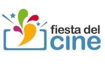 Fiesta del Cine 2012